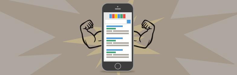 Google mobile friendly Update