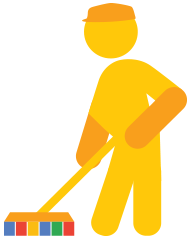 icon_google_janitor