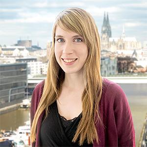 Julia Pritzen