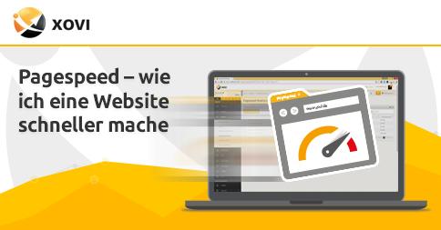 Pagespeed-wie-ich-eine-Website-schneller-mache