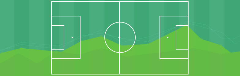 Fußball Online Marketing Statistiken