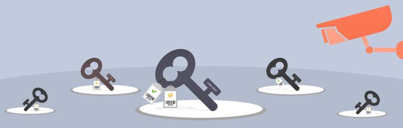 Keyword Monitoring überwachen
