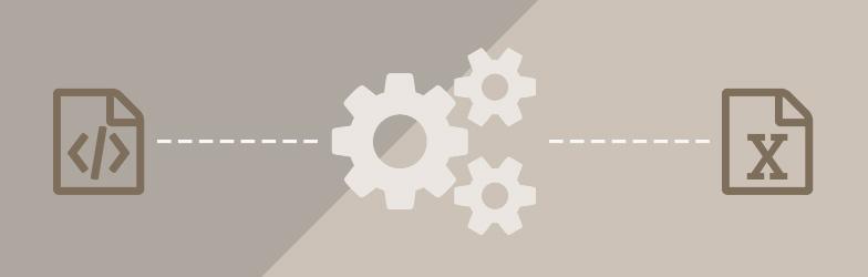 XOVI API Workflow mit Microsoft Excel und Google Spreadsheet