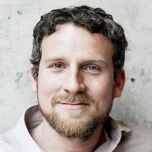 Christoph Koch