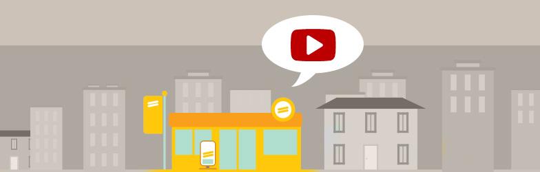 Unternehmensvideo