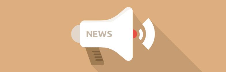 News Bullhorn