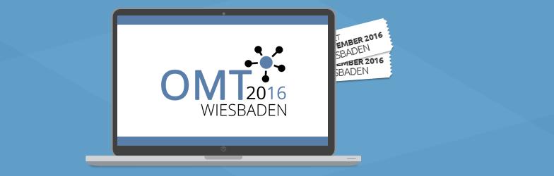 OMT Wiesbaden 2016