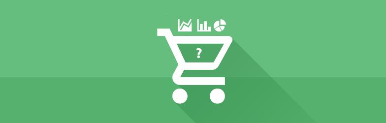 Online Shops Statistik