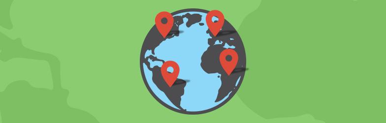 hreflang global language settings