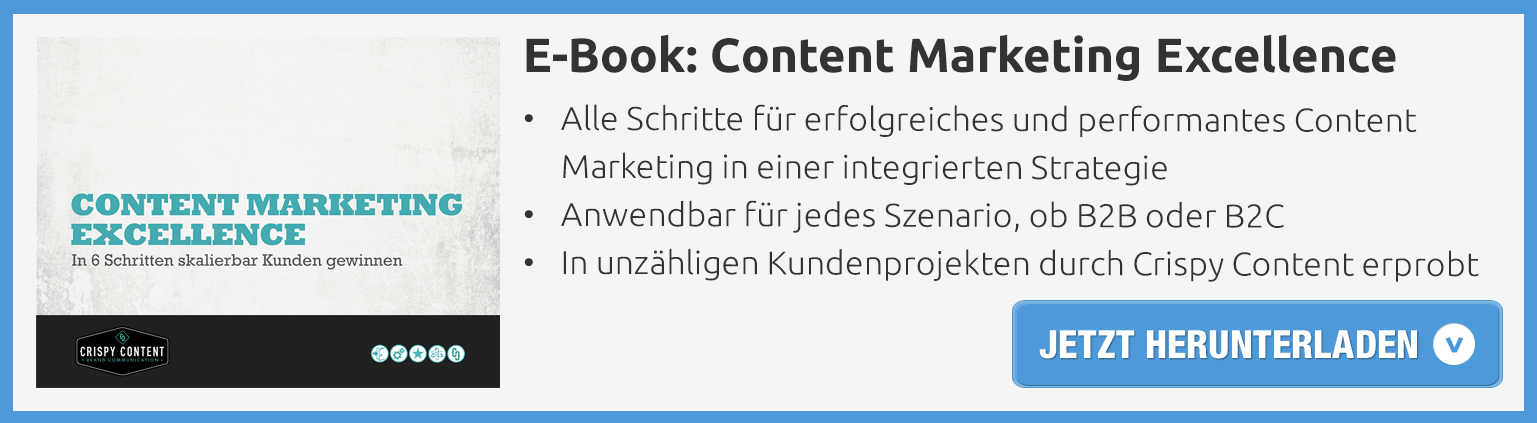 Ebook Mobile Content Marketing