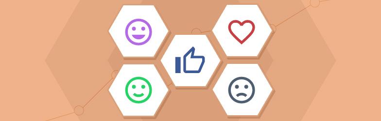 Social Media Feelings