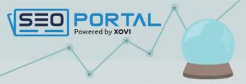 Geburtstag & Partnerschaft mit SEO-Portal.de