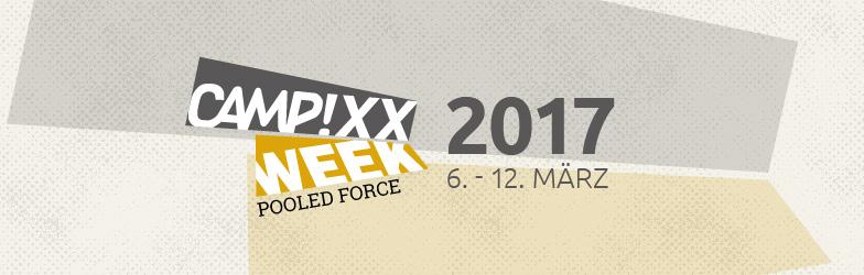 Campixx Recap 2017