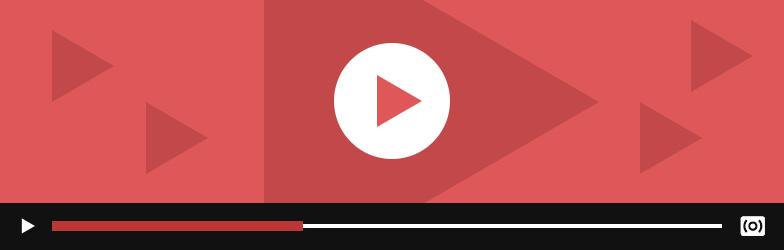 Youtube Ranking Tipps