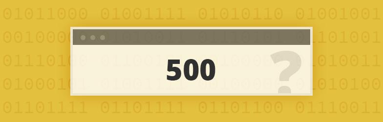 HTTP Statuscodes