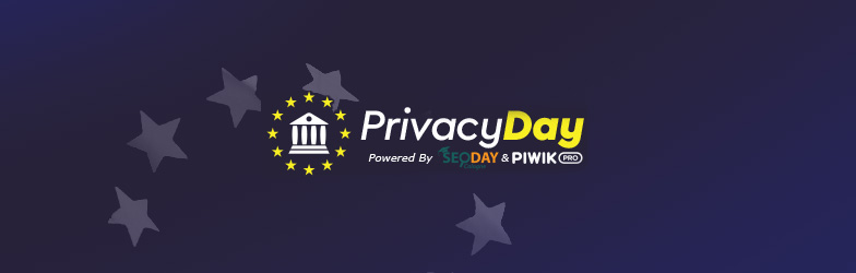 PrivacyDay 2018