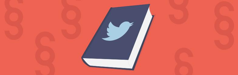 welche_rechte_hat_dein_tweet_die_antwort_kommt_mit_helene_fischer