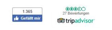 facebook_tripadvisor