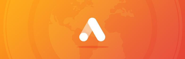 Google Adwords wird Google Ads und bekommt auch neues Logo