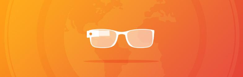 Google präsentiert Google Glass Enterprise Edition