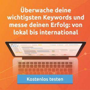 xovi keyword monitoring banner