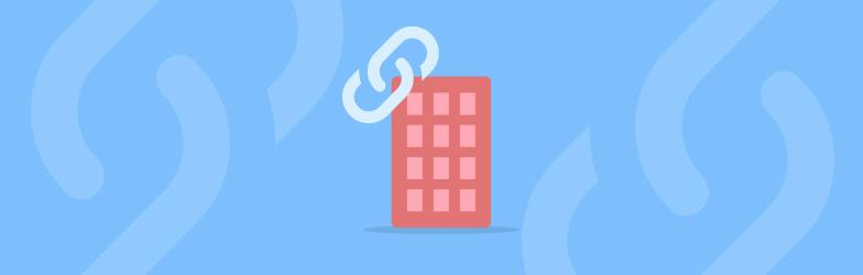 4 Dinge auf die du bei deiner Linkbuilding Agentur achten solltest