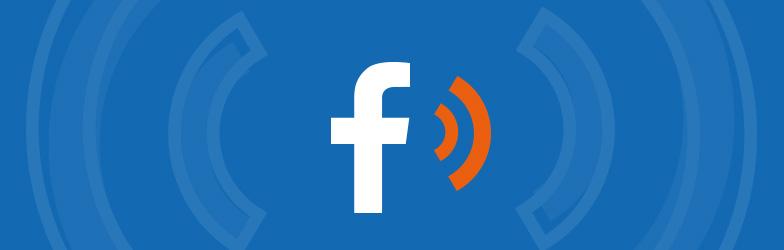 Gericht entscheidet: Hasskommentare auf Facebook keine Meinungsfreiheit