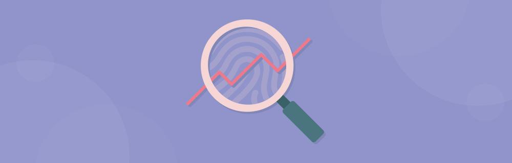 monitoring ovi sichtbarkeitsindex