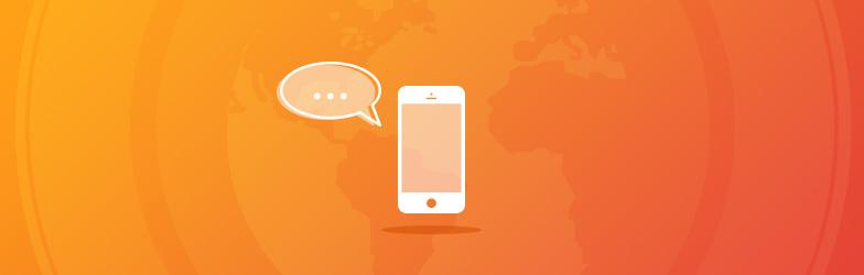Schema.org Markup Speakable ermöglicht Sprachwiedergabe von Websiteinhalten