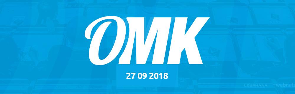 OMK banner 2018