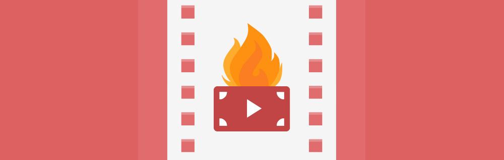 So machst du Videomarketing richtig