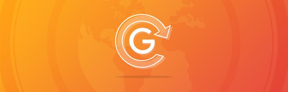 Header Gppgle Updates 2010-2018