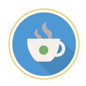 Image Caffeine Update