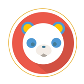 Image Panda Update