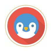 Image Google Penguin Update