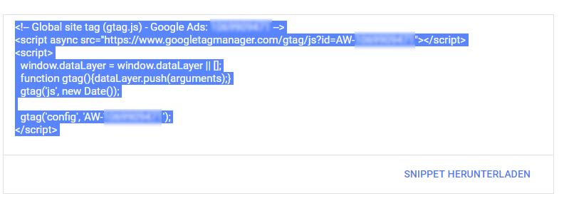 Google-Tag-Manager-Conversion-Linker
