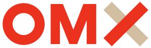 Logo der OMX Salzburg