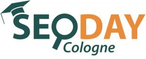SEO-DAY Cologne Logo