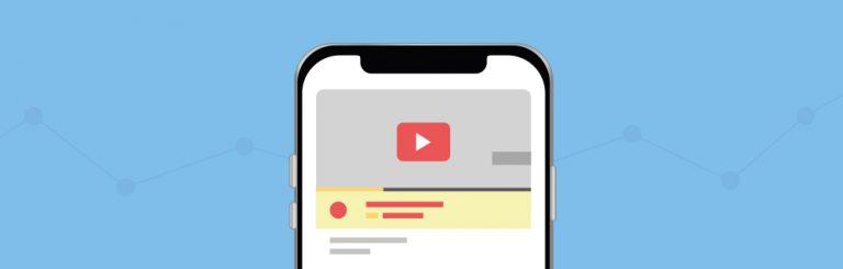 Videos-als-Ads-mit-Performance-Boost
