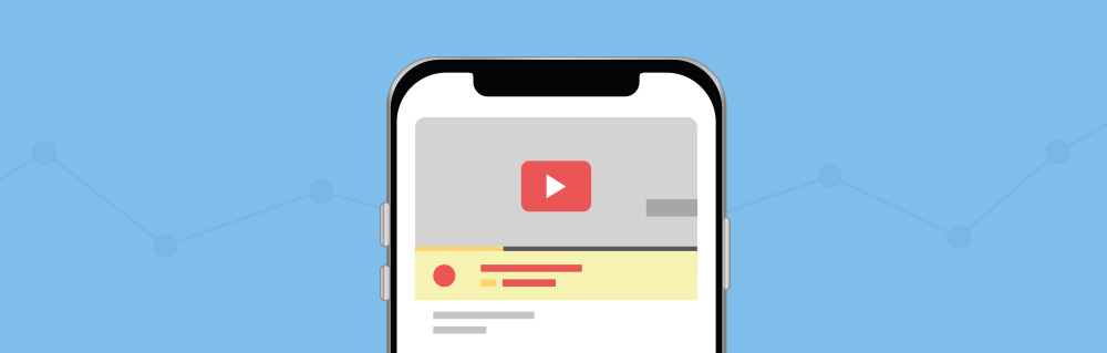 Videos als Ads mit Performance Boost Banner