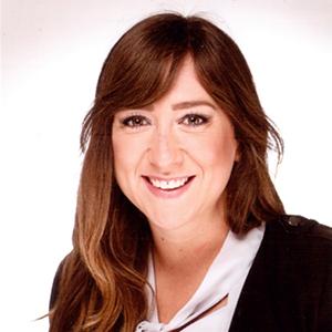 Sarah Bal
