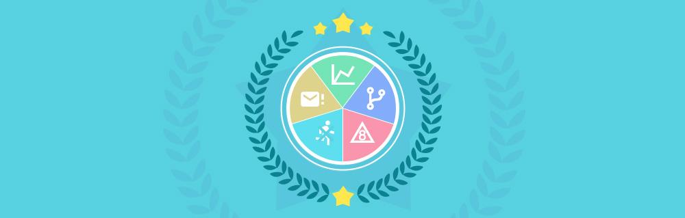 Tipps-fürs-E-Commerce-Marketing-social