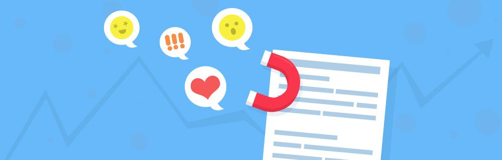 Mit Storytelling Emotionen schaffen und den Kunden binden