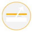 Snippet Optimierung: Mit Title & Description die CTR erhöhen