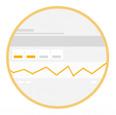Sitemap erstellen und bei Google einreichen