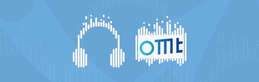 OMT Gründer Mario Jung im Podcast