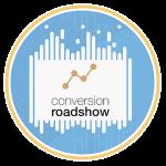 Vorschaubild Podcast Conversion Roadshow