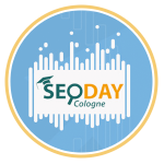 Vorschaubild Podcast SEO DAY