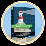 Vorschaubild Review Google Tag Manager Handbuch