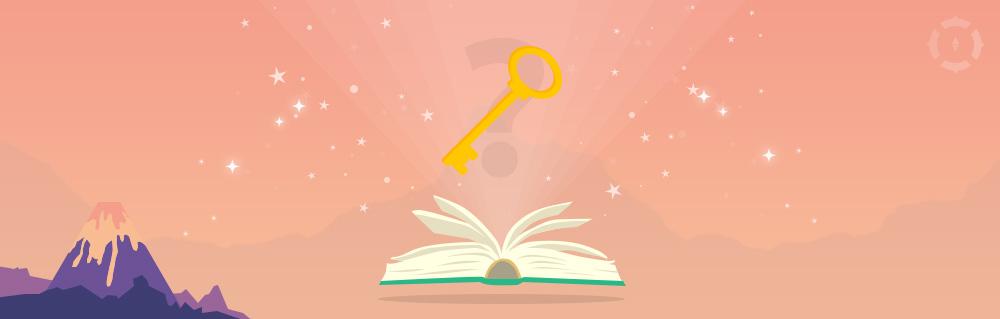 Keywords helfen dir herauszufinden, mit welchen begriffen User nach Leistungen wie deinen suchen.